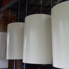 幕墙铝单板-铝单板幕墙-木纹铝单板