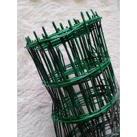 衡水铁丝网 养鸭铁丝网 兴来光伏围栏网厂