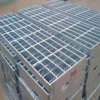 不锈钢沟盖板批发商@余姚不锈钢沟盖板@不锈钢沟盖板生产厂家