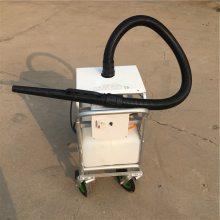 家用高压远程喷雾器 养殖场消毒防疫喷雾器 75升电动喷雾器报价