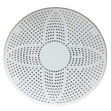 公共厕所,洗手间,卫生间挥发气体检测仪联动报警器