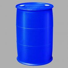 沙河口200L双口塑料桶定制 甘井子200kg耐酸碱化工桶定制