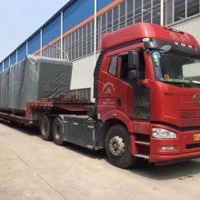 惠州惠城到唐山专线物流4米2货车长途搬家
