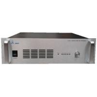BSST 网络广播设备系统设备使用简单,安装扩展方便,