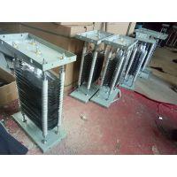 供应BP8Y-910/4025频敏变阻器起重冶金用三相异步电动机