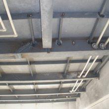 江苏楼层板 南京loft钢结构阁楼板