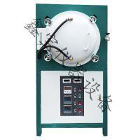 铍铜专用退火炉-银触点专用退火炉-鑫宝仪器设备