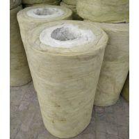 销售硅酸铝针刺毯,建筑墙体硅酸铝耐火毯