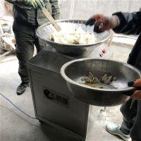 大型厨房食物垃圾处理机/商用大型食物垃圾处理器厂家/支持加工定制