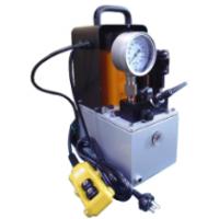 直销液压拉伸器专用电动泵 劲博世(JHYPS)品牌