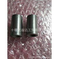 厂家直销东风康明斯6L排气管安装隔块 3945252/3945252