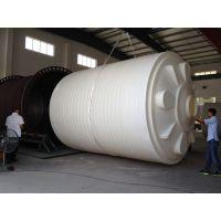 厂家直供超高压容器 环保容器 液体亚博app提款多久