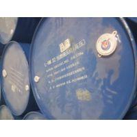 促销中海油 海疆牌 抗磨液压油L-HM32(高压)170kg 物美价廉