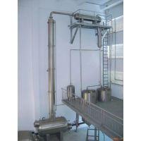 温州天汇 酒精回收浓缩器 不锈钢酒精回收塔