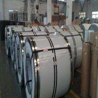 无锡不锈钢厂家-5mm不锈钢板花纹板价格-热轧304多少钱