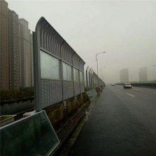 高架桥吸声屏@溆浦高架桥吸声屏@高架桥吸声屏规格