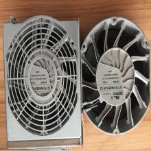 直流风扇 HRD2TFU-95/1.5 ELEKTROR伊莱克罗 工业风机电机