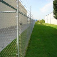 热镀锌护栏厂家 厂房围栏 围墙栏杆的价格