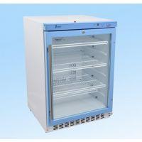 供应 多功能恒温箱 FYL-YS-150L 精迈仪器 国产
