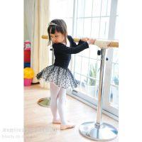 首页-儿童舞蹈把杆,舞蹈室把杆-沧州诚远体育