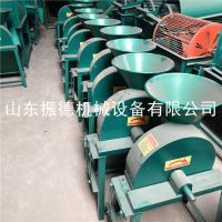 四川批发 红薯切片机 陕西订购洋芋削片机 农用立式削片机 型号
