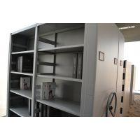 医院玻片标本密集柜 切片柜定制 高品质玻片密集柜