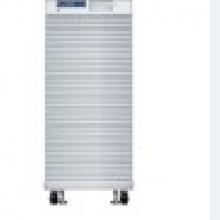 PRODLGLT/博计台湾34340E超高功率直流電子負載