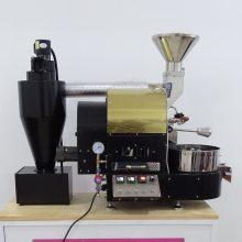 厦门咖啡烘焙机 厦门烘焙机厂家 厦门烘焙机价格 南阳东亿