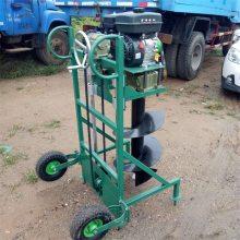 bte365用什么浏览器_Bte365彩票_bte365提现显示认证/果园施肥汽油打孔机/手提式挖坑机/钻眼机图片