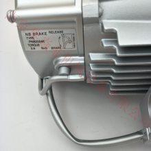 日本原装富士变速电机 齿轮减速马达MGX1MB04A800AS报价