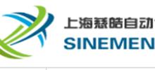上海慈皓自动化设备有限公司