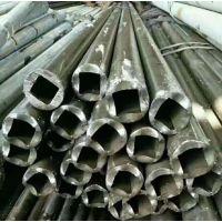 供应山东 精密无缝钢管 45# 山东精密无缝钢管厂家