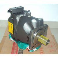 PV063R1K4T1NFHS 原装进口泵