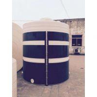 璧山区5立方PE水箱聚乙烯亚博app提款多久塑料水桶批发商