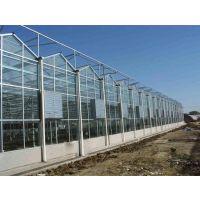 玻璃温室使用年限是多少年/玻璃温室的标准配置是有哪些