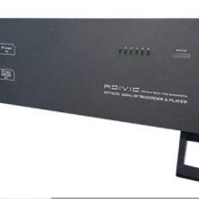 Chroma/致茂台湾MP7600高频率大频宽射频录制回放仪