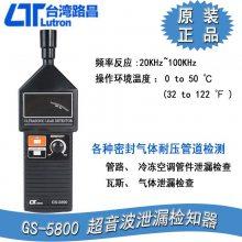 CM-6156智慧型交直流钳形表1000A交直流钳表表Lutron路昌台湾