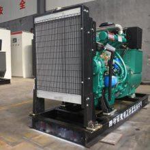 10千瓦潍柴发电机组-德曼动力(在线咨询)-潍柴发电机组