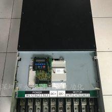 AB伺服器故障报警E90 E80代码E79报警E00维修