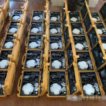 汕尾全站仪 揭阳卖华测RTK 普宁卖中海达GPS 渔湖卖思拓力GNSS 全站仪 对讲机 水准仪专卖店