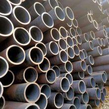 高硬度小口径无缝钢管_中国小口径无缝钢管厂家_质优价低