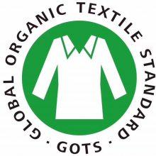 莱悦纺织现货销售 有机棉棉纱*** 40支精梳紧密 单双股 质量可靠 有证书