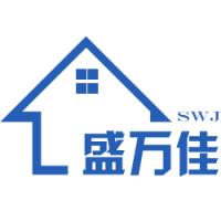 盛万佳(天津)环保科技有限公司