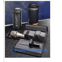 中西 手持式电容话筒 型号:EU966-Neumann KMS 105库号:M25847