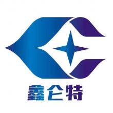 成都市鑫仑特五金制品有限公司
