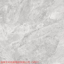 淄博800×800通体大理石瓷砖生产厂家