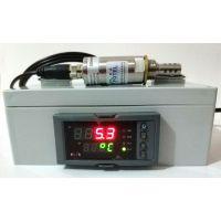 上海发泰高纯氮气露点仪,干燥气体微水仪价格,FT80DP-1X湿度仪