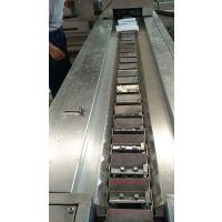 厂家热销水果玉米切头切尾机 尺寸可根据产量定做