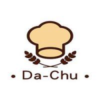 济宁大厨食品机械有限公司