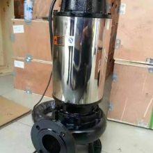 XBD-/XBD-W系列单极消防泵XBD6/3-50L-250B栋欣泵业优价直销。